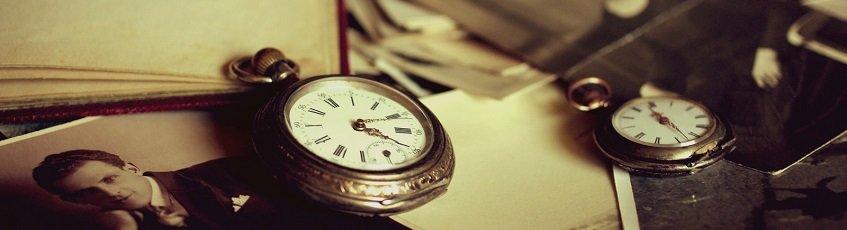 Выкуп швейцарских часов элитных брендов 6