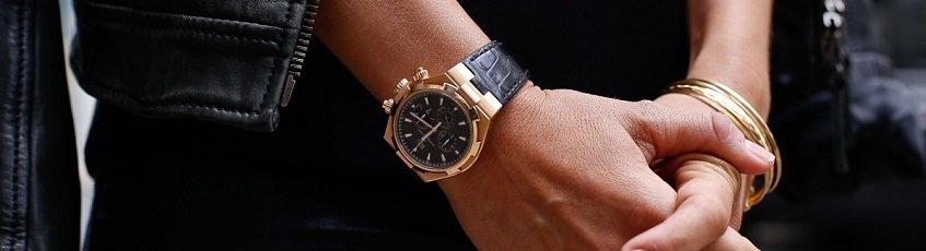 Выкуп швейцарских часов элитных брендов 3