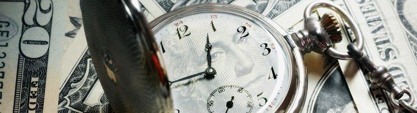 Выкуп швейцарских часов элитных брендов 2